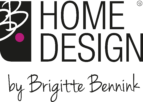 HomeDesign-Staging.de Logo