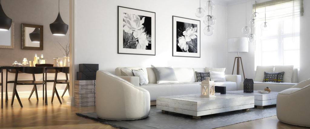 Raumdesign Homedesign Stagingde