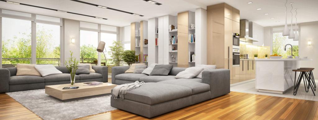 Homedesign Stagingde Agentur Für Raumdesign Und Home Staging In Nrw